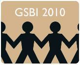 GSBI Logo