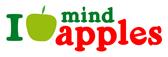 Mindapples